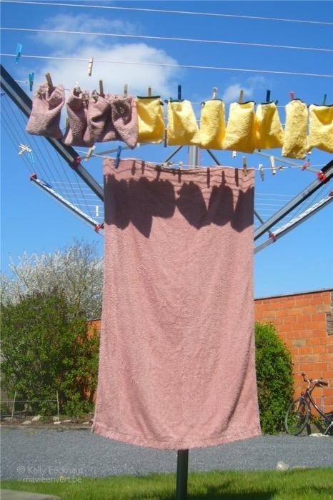 uitzet-handdoeken-washandjes