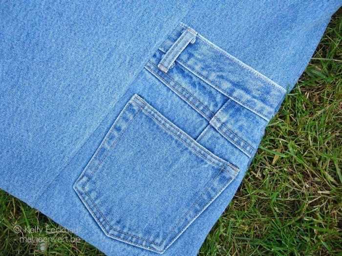 jeans-tas-achterzak