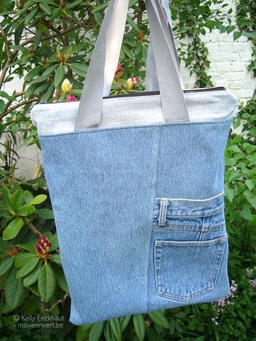 jeans-tas-recykleren