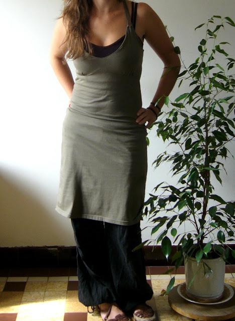 kleedje