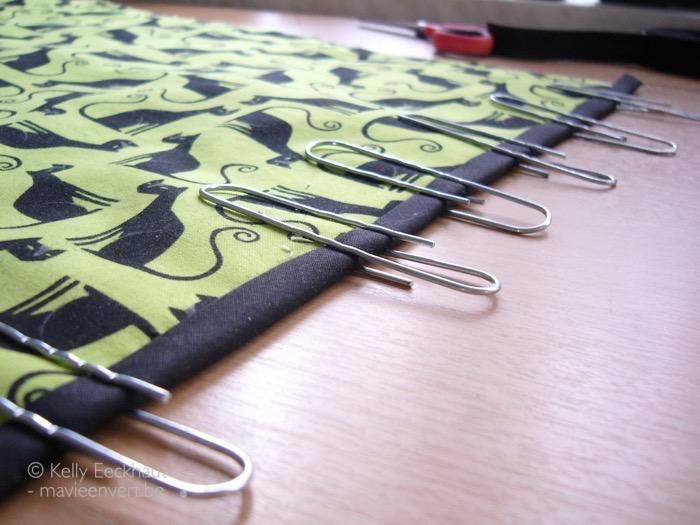 laptoptas-poezen-verschillende lagen