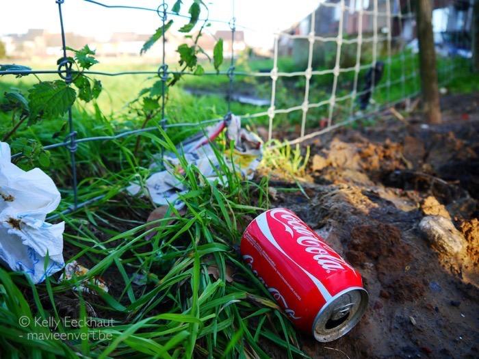 vervuiling-cola