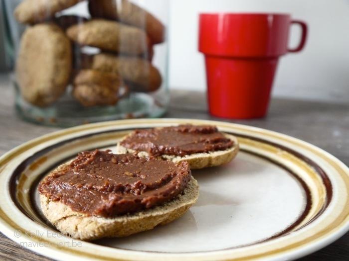 choco-zonder-suiker-recept-hazelnotenchoco-hazelnoten