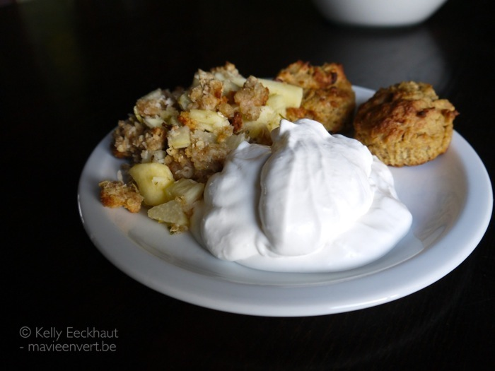 cupcakes-mango-suikervrij-2