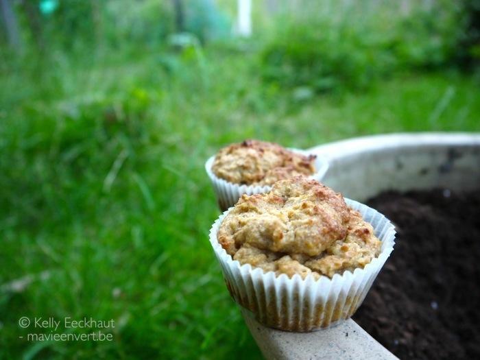 cupcakes-mango-suikervrij