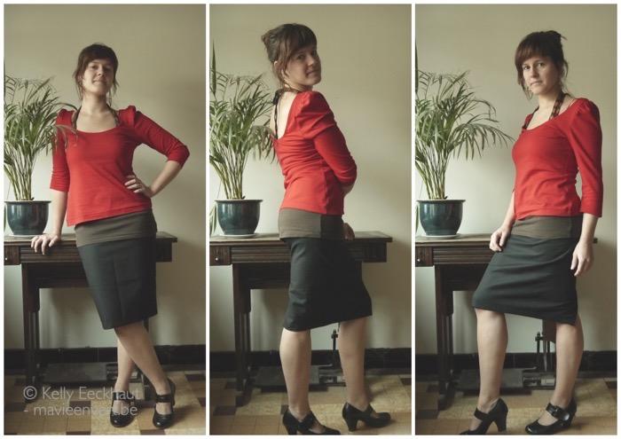 kokerrok-mme-zsazsa-outfit