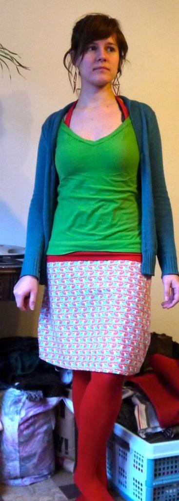 vossenrokje-monaluna-vosjes-outfit