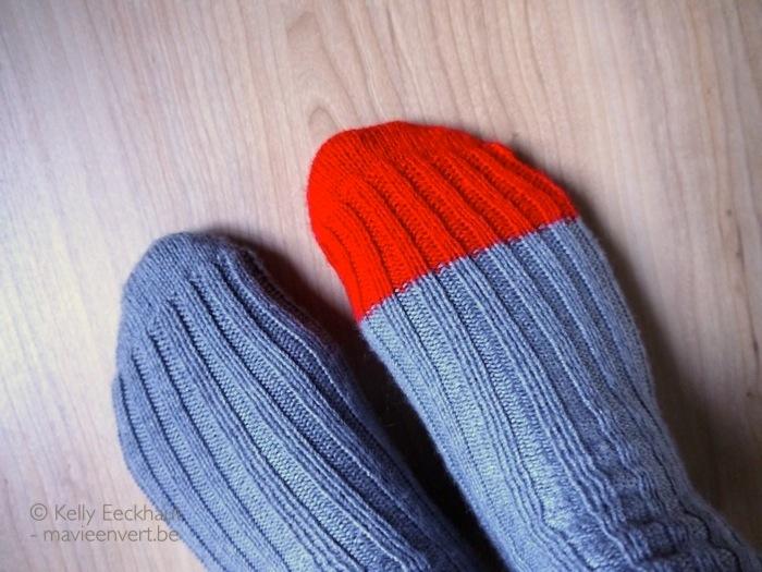 sokken-gebreid-boven