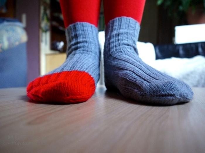 sokken-gebreid-tip