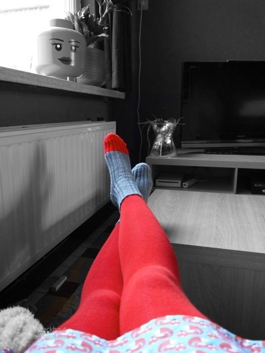 sokken-gebreid