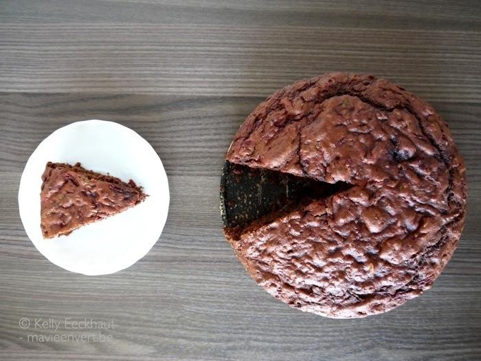 cake-chocolade-rodebieten