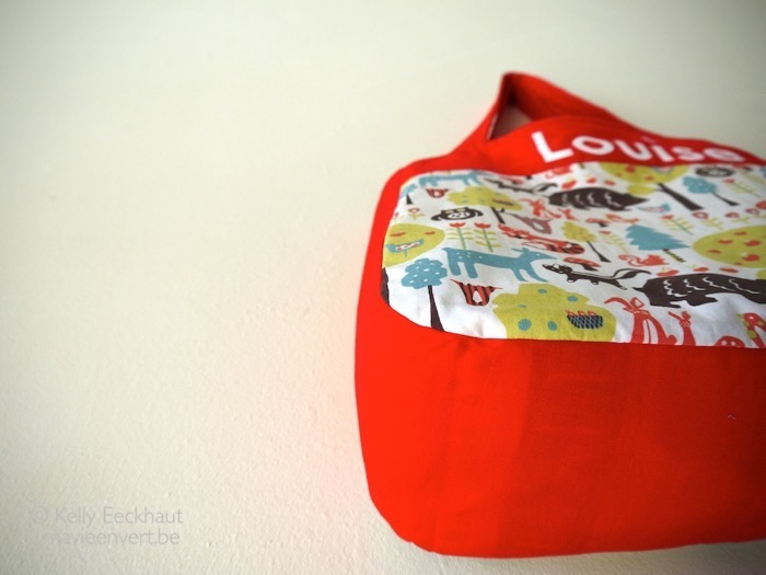 louise-bodem