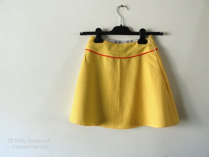 geel-restjes-rokje-allemaal-rokjes-achterkant