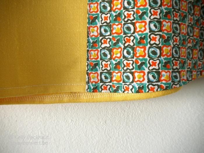 geel-restjes-rokje-allemaal-rokjes-zoom