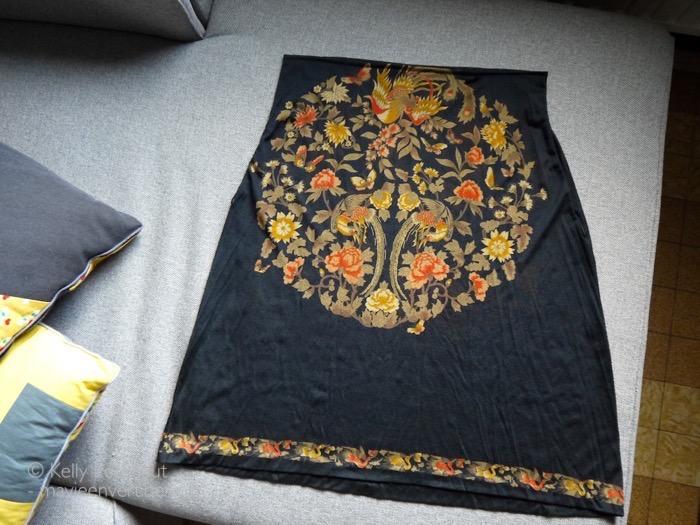 sjaaltje-jurkje
