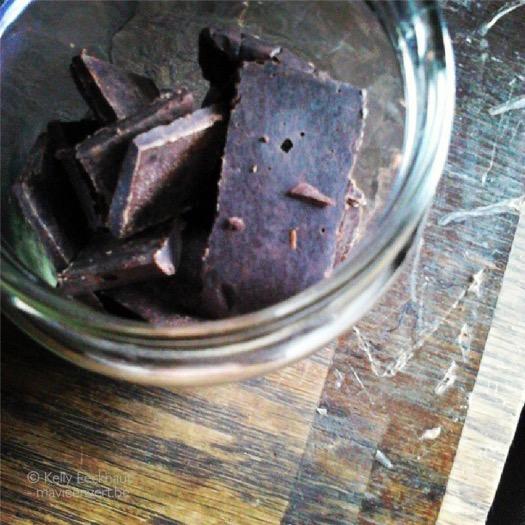 2013-chocolade