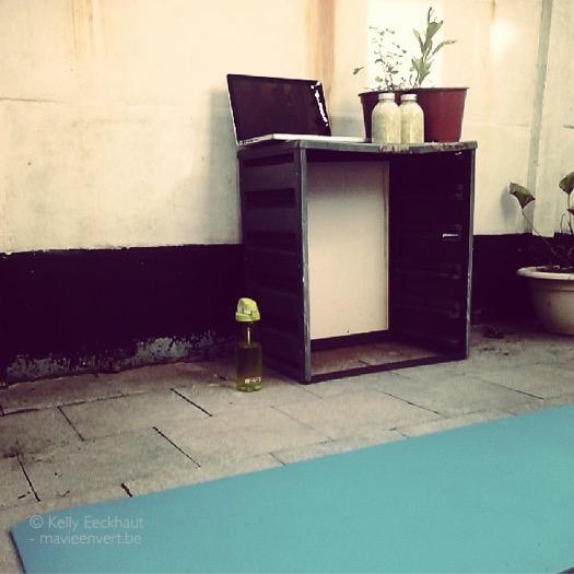 2013-yoga-buiten