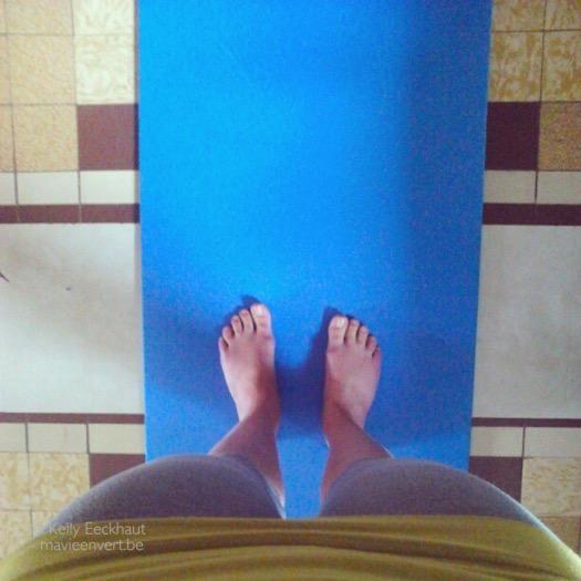 2013-yoga-again-sporten
