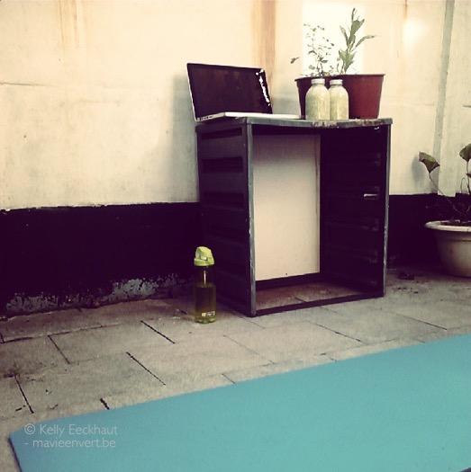 sporten-2013-yoga-buiten