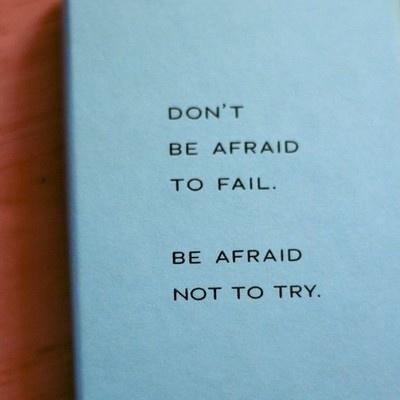 fail-try
