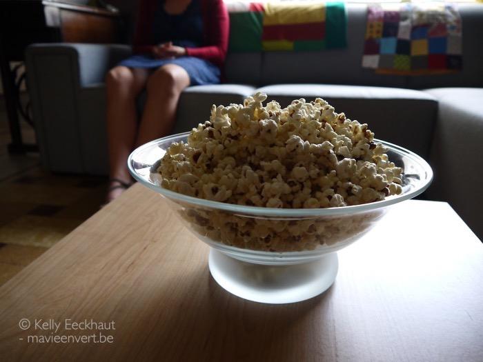 zelfgemaakte-suikervrije-popcorn