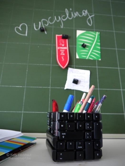 upcycling-stylobakje-toetsenbord