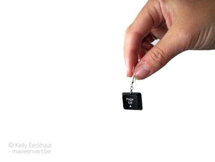 upcycling-toetsenbord-oorbellen kopie