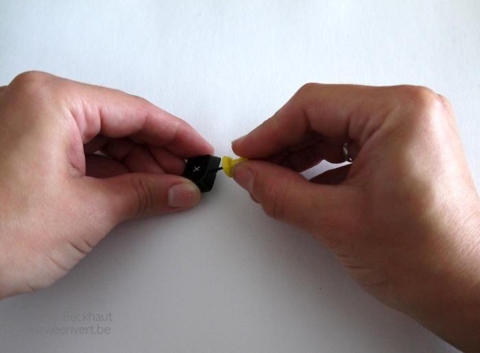 upcycling-toetsenbord-oorbellen-zelf-maken