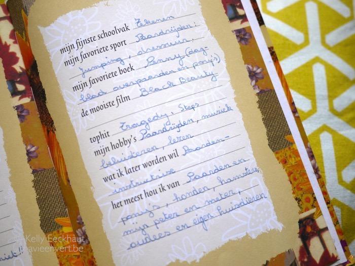 vriendschapsboekje-oud