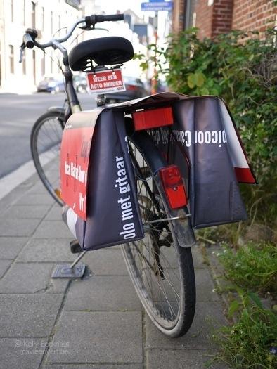 fietstas upcycling diy 5