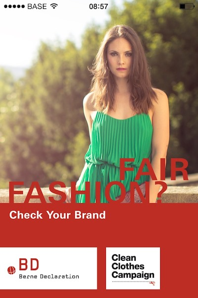 fair-fashion-app