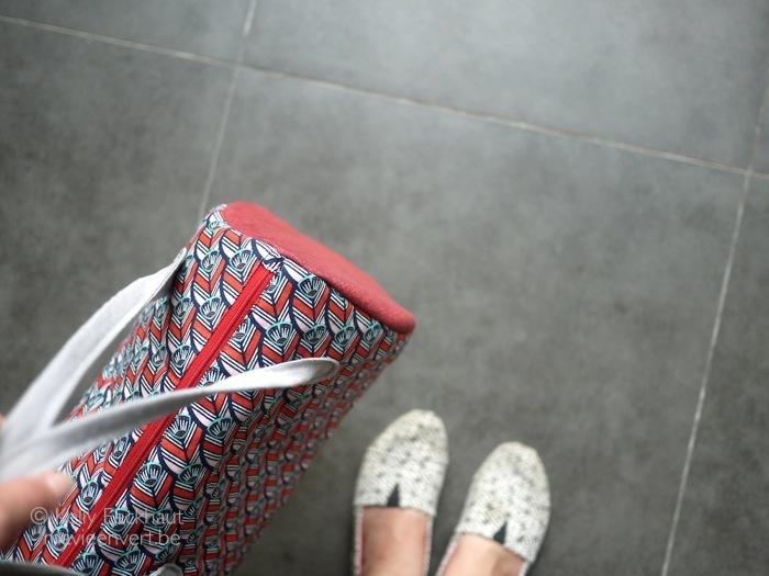 mijn-tas-wiske-cloud9-fabrics-boven