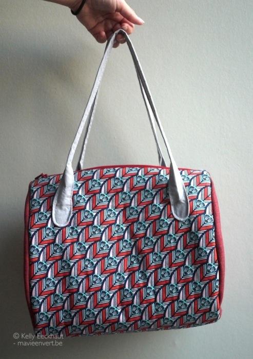 mijn-tas-wiske-cloud9-fabrics-zijkant