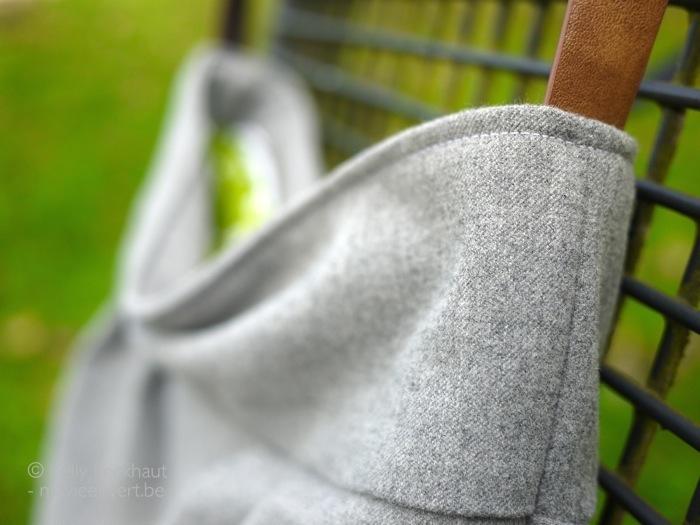 mijn-tas-alice-grijs-doily-detail