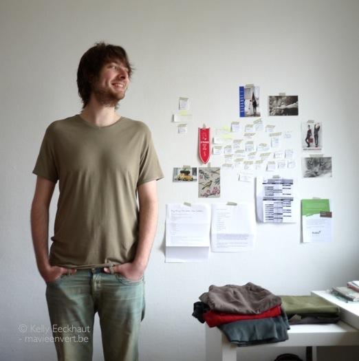 t-shirt-stefan