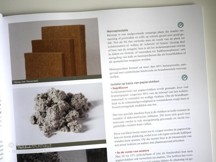review-natuurlijk-isoleren-materialen