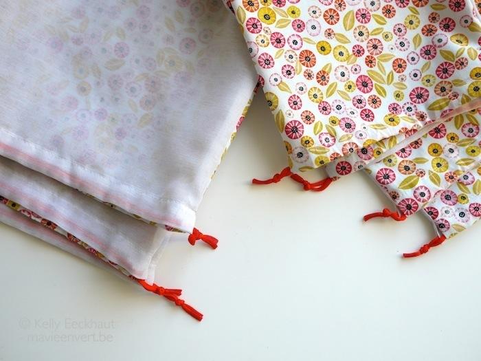 stroptasjes-voile-gordijnen
