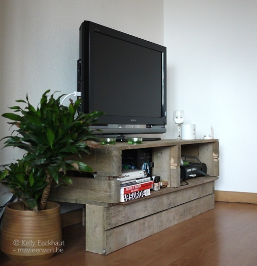 tv-meubel-pallet-upcycling