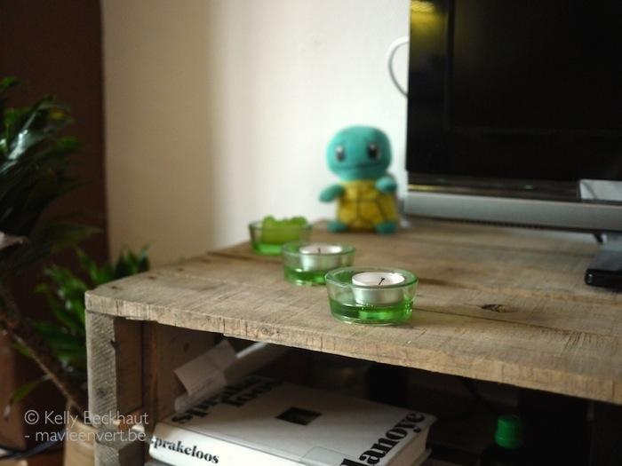 tv-meubel-palletten-upcycling