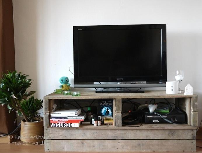 tv-meubel-palletten