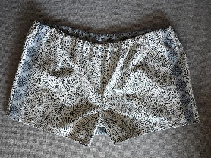 boxershorts-zelfgemaakt