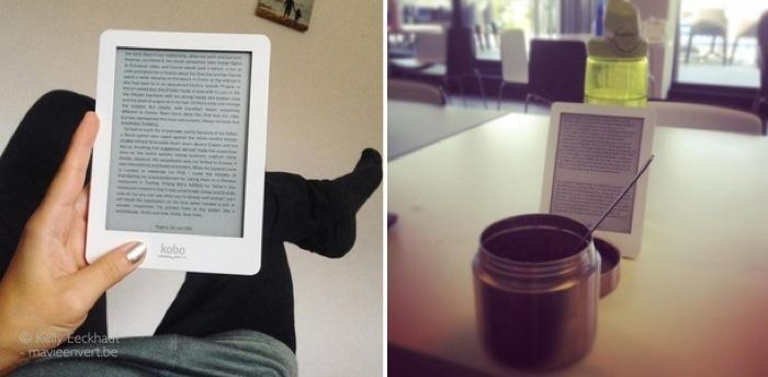 lezen met e-reader-posities-zonder-handen kopie