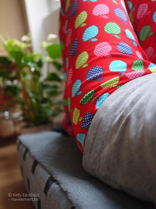 pyjama-appeltjes-3