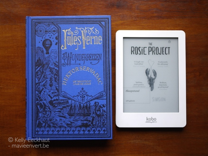upcycling-jasje-kobo-cover-e-reader