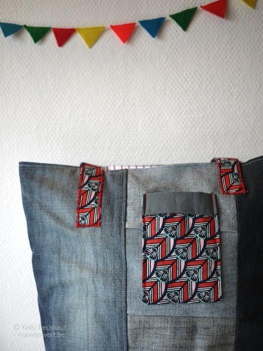 upcycling-jeansbroeken-tas