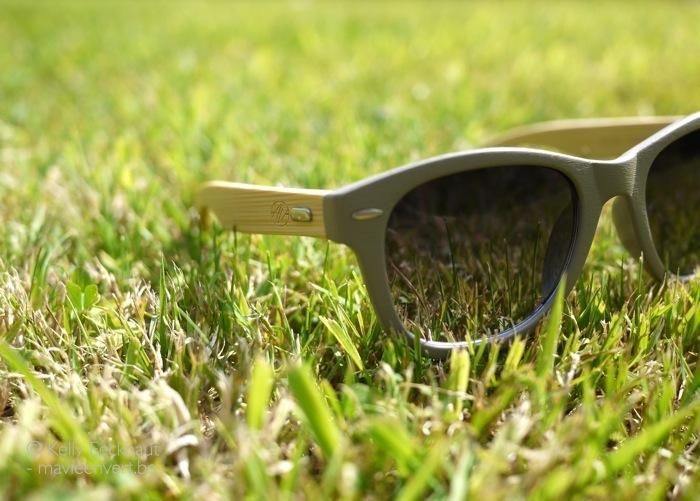 Antonio-verde-eco-zonnebril-ecologisch