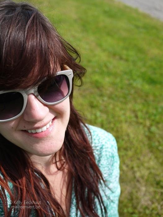 Antonio-verde-eco-zonnebril