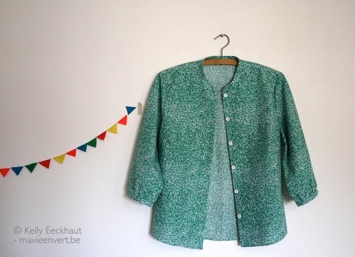 Burda-Seersucker-Blouse-06-2013-118-Cloud-9-Fabrics-1