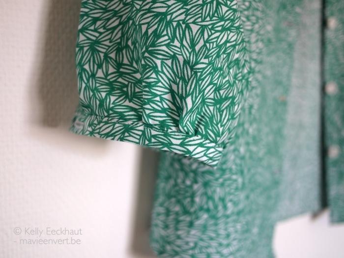 Burda-Seersucker-Blouse-06-2013-118-Cloud-9-Fabrics-2
