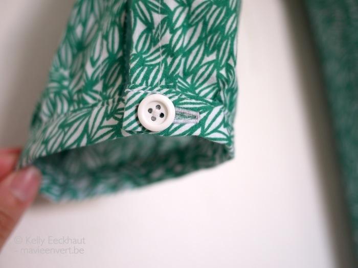 Burda-Seersucker-Blouse-06-2013-118-Cloud-9-Fabrics-3